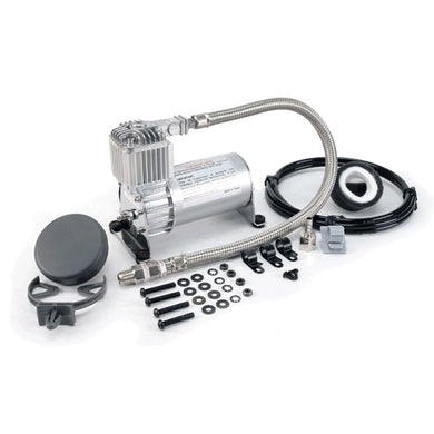 100C Compressor Kit 12V 15% Duty Sealed