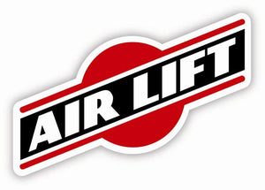 Air Lift 1000 Universal Air Spring Kit
