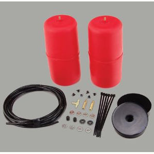 Air Lift 1000 Air Spring Kit for Mazda Bongo and Nissan Elgrand