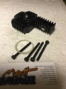 Head Rebuild Kit (90P Series)