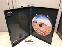 Load image into Gallery viewer, Desert Driving DVD by Chris Scott Toby Savage NOS