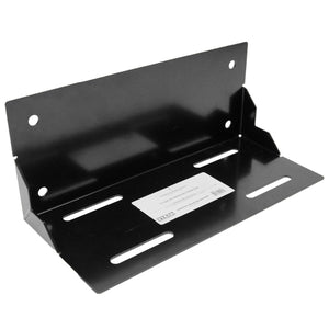 Heavy Duty Universal Mounting Bracket Fits 280C to 480C Compressors