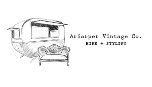 Ariarper Vintage Co
