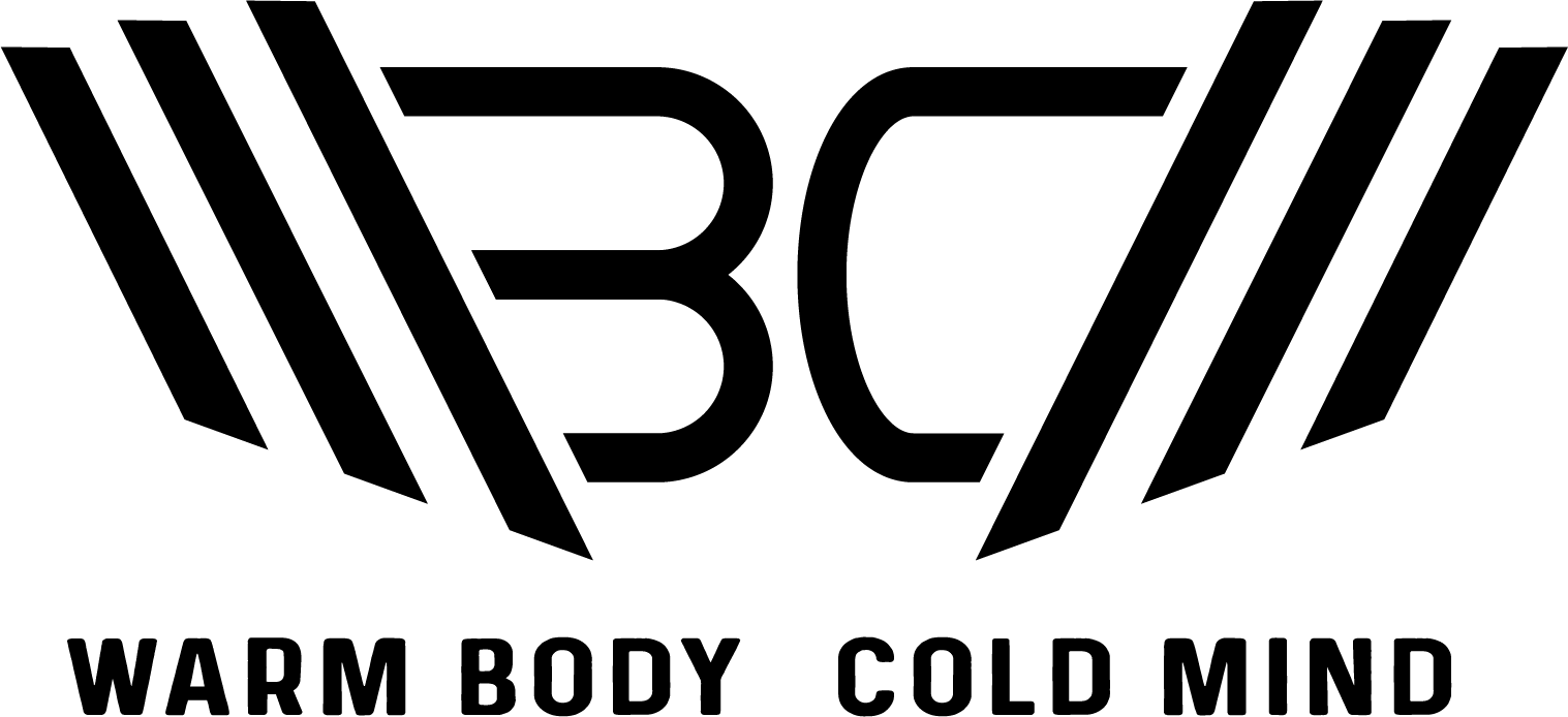 Warm Body Cold Mind SU