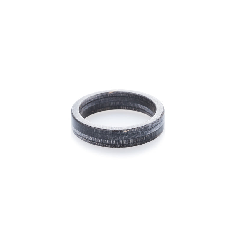 Black skateboard ring | Boardthing - BoardThing