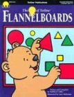 The Best Of Totline Flannelboards
