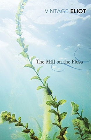 The Mill On The Floss (Vintage Classics)