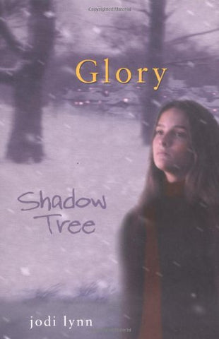 Glory #2: Shadow Tree (Action Packs)