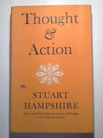 Thought And Action