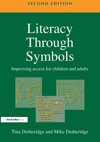 Literacy Through Symbols, Second Edition