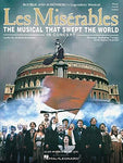Les Miserables In Concert: The Musical That Swept The World