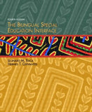 The Bilingual Special Education Interface (4Th Edition)