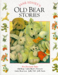 Old Bear Stories