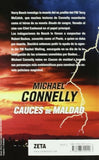 Cauces De Maldad (Harry Bosch) (Spanish Edition)