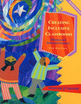 Creating Inclusive Classrooms: Effective And Reflective Practices (4Th Edition)