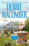 311 Pelican Court (A Cedar Cove Novel)