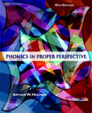 Phonics In Proper Perspective (10Th Edition)