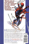Ultimate Spider-Man Vol. 2: Learning Curve