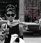 Things A Woman Should Know About Style (Things A Woman Should Know Series)