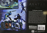 Avatar: 3D Collector'S Vault