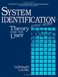 System Identification: Theory For The User (2Nd Edition)