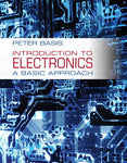 Introduction To Electronics: A Basic Approach