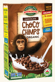 Envirokidz Chocolate Choco Chimps Cereal