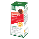 Bell Cholesterol Control