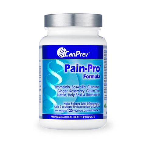 CanPrev Pain-Pro