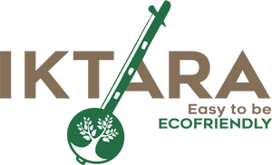 IKTARA - Easy to be Eco friendly