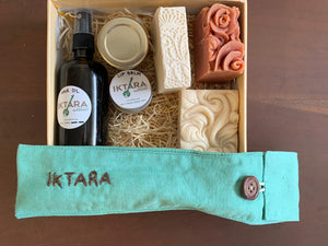Personal Care Gift Hamper