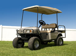 Golf Cart Safety - Training Network