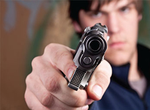 Active Shooter: Surviving An Attack - Training Network