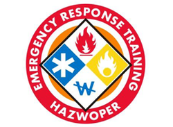 HAZWOPER - 8-Hour Refresher Training Package