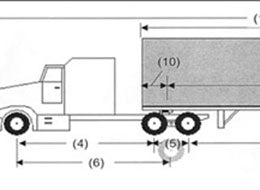 Heavy Truck Braking System and Braking Techniques - Training Network