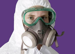 HAZWOPER - Personal Protective Equipment - Training Network