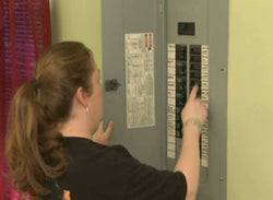 Electrical Safety For Everyone - Training Network