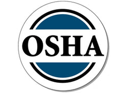 Introduction to OSHA - Training Network