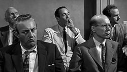 Twelve Angry Men: Teams That Don't Quit - Training Network