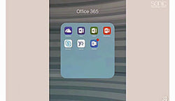 Microsoft Office 365: Mobile - Training Network