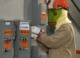 Electrical Safety For Qualified Workers - Concise - Training Network