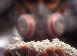 Asbestos Awareness - Training Network