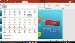 Microsoft PowerPoint 2016 Level 1.5: Modifying Objects in Your Presentation - Training Network