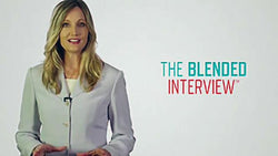 Behavioral Based Interviewing: The Blended Interview Process - Training Network