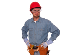 Property Management Safety - Personal Protective Equipment