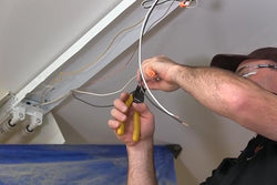 Basic Electrical Safety - For the Average Person - Training Network