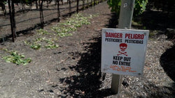 Pesticide Safety: The Basics - Training Network