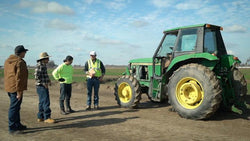 Tractor Safety - Training Network