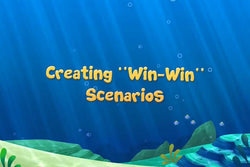 Effective Communication: Creating Win-Win Scenarios - Training Network