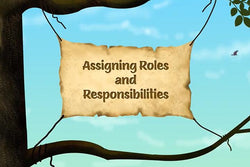 Effective Meetings: Assigning Roles And Responsibilities